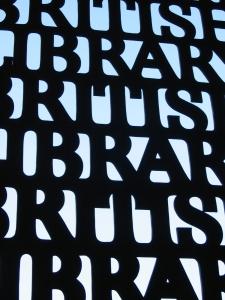 british_library_gate_words