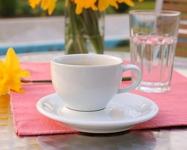 coffee-2416432__340[1]