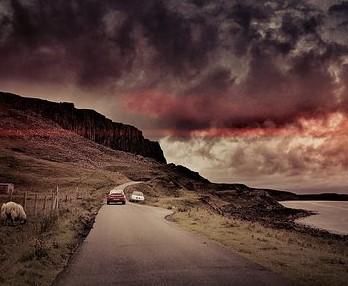 highlands-and-islands-2400066__340[1]